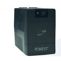UPS Powest 750 VA