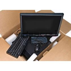 Instalación de computadores