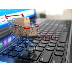 Páginas web - Empresarial